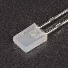Светодиод ARL-2507UWW-250mcd