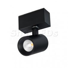 Светильник MAG-SPOT-45-R85-7W Day4000 (BK, 24 deg, 24V)