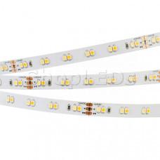 Лента RT 6-5000 24V White-MIX 2x (3528, 120 LED/m, LUX)