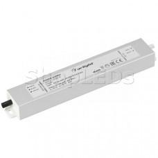 Блок питания ARPV-12030B (12V, 2.5A, 30W)
