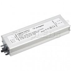 Блок питания ARPV-24100-B1 (24V, 4,2A, 100W)