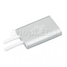 Диммер LN-200 (12-24V, 72-144W, Touch) SL018105