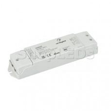 Диммер SMART-DALI (12-24V, 1x15A) (Arlight, IP20 Пластик, 5 лет)