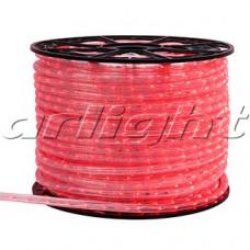 Дюралайт ARD-REG-STD Red (220V, 24 LED/m, 100m)
