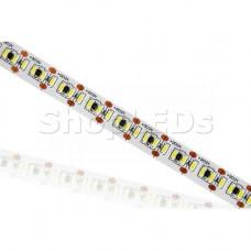 Светодиодная лента SL SMD 3014, 1200 Led, IP33, 12V, Standart (белый 6000K)
