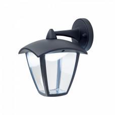 CLU04W2 Светильник Уличный Настенный