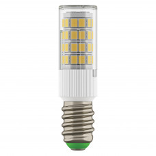 940354 Лампа LED 220V E14 6W=60W 492LM 360G CL 4200K (в комплекте)