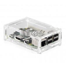 WEB-сервер ES-HC Easydim