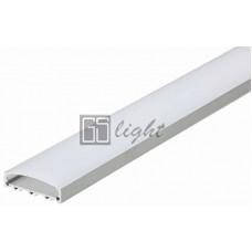 Алюминиевый профиль GS.4057
