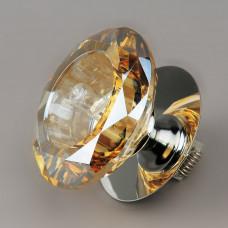8046 T Точечный светильник