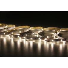 Открытая светодиодная лента SMD 5630 30LED/m IP33 12V Day LUX GSlight