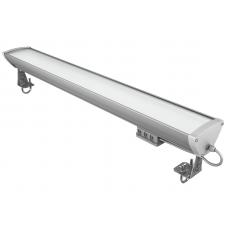 Светодиодный светильник серии Высота LE-0409 LE-СПО-11-100-0576-54Х