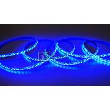 Герметичная светодиодная лента SMD 3528 120LED/m IP65 12V Blue Premium